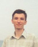 PS_Sergey