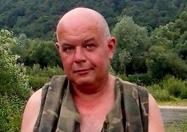 D.V.Chernov, moderator